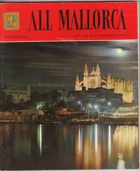 All Mallorca