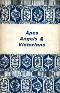 image of Apes, Angels & Victorians