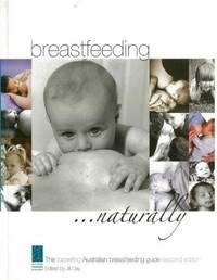 Breastfeeding....Naturally