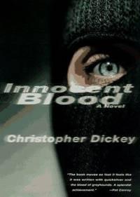 Innocent Blood : A Novel
