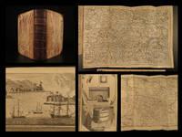 The Gentleman's Magazine: and historical Chronicle volume XXXI
