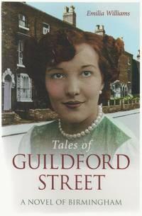 Tales of Guildford Street: a Novel of Birmingham