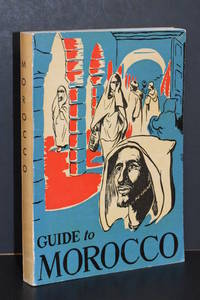 image of Guide to Morocco