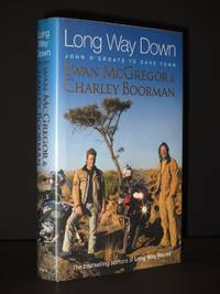 Long Way Down [SIGNED]