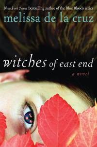 Witches of East End (Witches of East End (1))