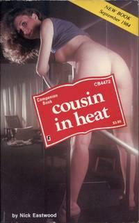 Cousin In Heat  CB4472