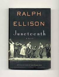 image of Juneteenth  - 1st Edition/1st Printing