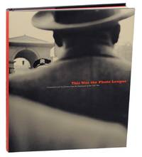 This Was the Photo League: Compassion And The Camera From The Depression To the Cold War by  Claire Cass  Anne Wilkes Tucker - First Edition - 2001 - from Jeff Hirsch Books, ABAA (SKU: 156453)