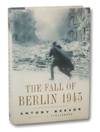 image of The Fall of Berlin, 1945