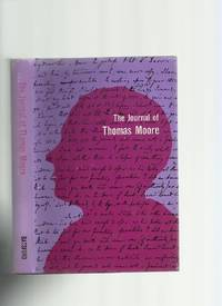 The Journal of Thomas Moore