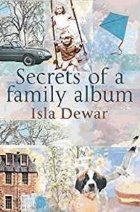 image of Secrets of a Family Album