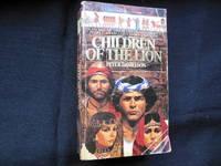Children of the Lion