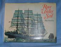 Race Under Sail by  Peter Hambly - Hardcover - 1978 - from Bruce Irving (SKU: 001968)