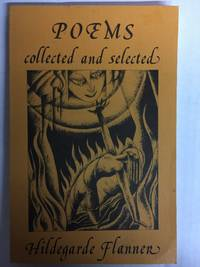 Poems: Collected & Selected