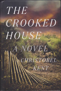 image of The Crooked House: A Novel