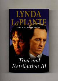 Trial & Retribution III  - 1st Edition/1st Impression