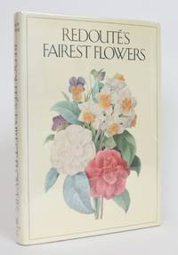 image of Redoute's Fairest Flowers