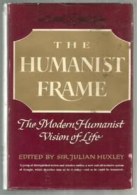The Humanist Frame