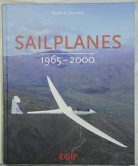 Sailplanes 1965-2000