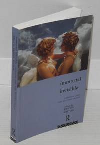 Immortal invisible: lesbians and the moving image