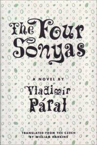 The Four Sonyas by Vladim?r P?ral - Hardcover - 1993 - from ThriftBooks and Biblio.com