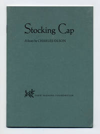 image of Stocking Cap
