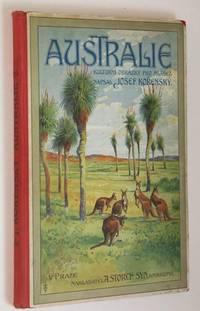 Australie. Kulturni Obrazky Pro Mladez