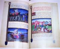 image of Il Codice Varia 124 della Biblioteca Reale di Torino. Miniato da Cristoforo de Predis (Milano, 1476) a cura di Alessandro Vitale-Brovarone.