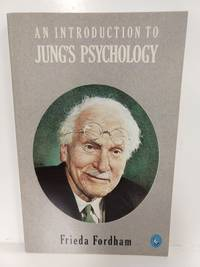 An Introduction to Jung's Psychology (Pelican)