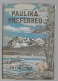 Paulina Preferred