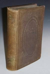 The Union Text Book Containing Selections from the writings of Daniel Webster: The Declaration of Independence; the Constitution of the United States and Washington's Farewell Address with copious Indexes