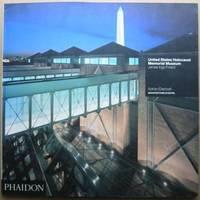 United States Holocaust Memorial Museum/James Ingo Freed