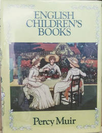 English Children's Books, 1600-1900