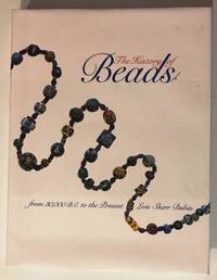 image of The History of Beads