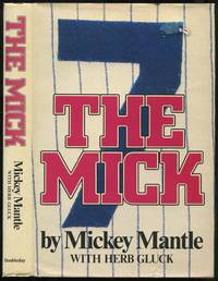 image of The Mick