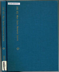 IEEE Micro Electro Mechanical Systems 1993 Proceedings: An Investigation of Micro Structures, Sensors, Actuators, Machines and Systems, 7-10 February 1993, Fort Lauderdale, Florida by  Koji (Technical Co-Chairs); et.al  Toshiro; Ikuta - Hardcover - 1993 - from Sunset Books (SKU: 025071)
