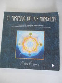 MISTERIO DE LOS MANDALAS, EL (2003) (Spanish Edition)