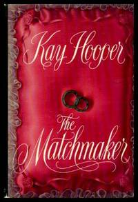THE MATCHMAKER - Once Upon a Time