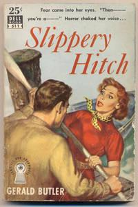 Slippery Hitch