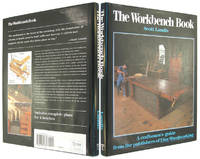 The Workbench Book.