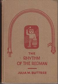 image of THE RHYTHM OF THE REDMAN IN SONG, DANCE AND DECORATION
