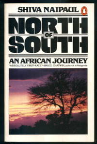 North of South : An African Journey