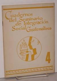 image of Continuado de la cultura indigena en una comunidad Guatemala