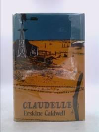 image of Claudelle (New Portway Reprints)
