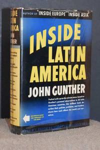 image of Inside Latin America