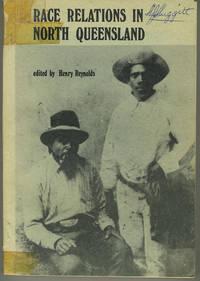 Race Relations in North Queensland
