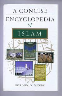 image of A Concise Encyclopedia of ISLAM