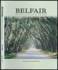 Belfair: Beyond the Avenue of the Oaks