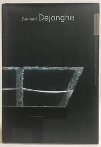 Bernard Dejonghe: Dialogues Céramiques