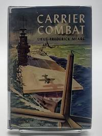 Carrier Combat.